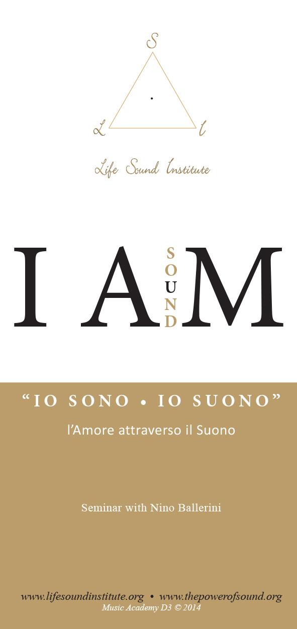 IAM_SOUND
