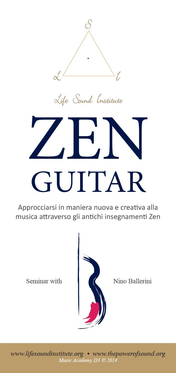 ZEN_GUITAR